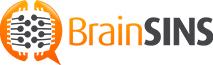 brainsins_logo