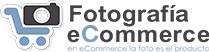 fotografiaecommerce_logo