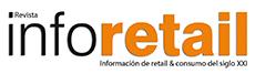 Info Retail