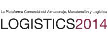 logistics2014