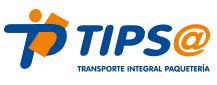 tipsa_patrocinadores