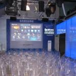Espacio Ouimad - eLogistic Forum