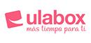 ulabox.com