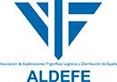 adelfe_logo