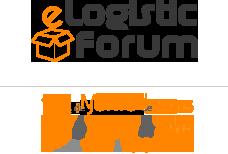 eLogistic Forum