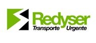 redyser_logo