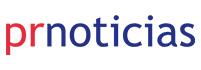 prnoticias_logo